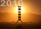 Best of Burning Man
